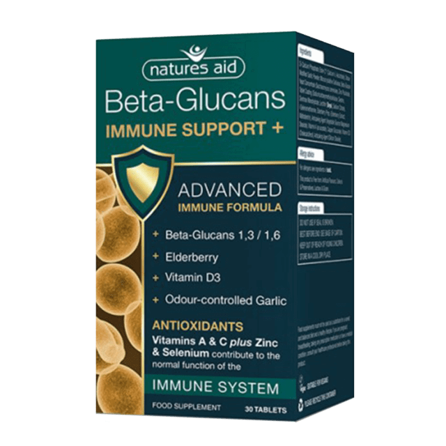beta-glukani-natures-aid-30-tablet