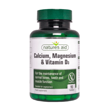 kalcij-magnezij-in-vitamin-d3-natures-aid-90-tablet