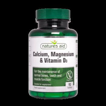 kalcij-magnezij-in-vitamin-d3-natures-aid-90-tablet