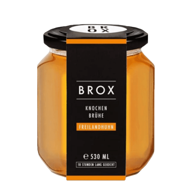 ekoloska-kostna-juha-piscanec-brox-530ml