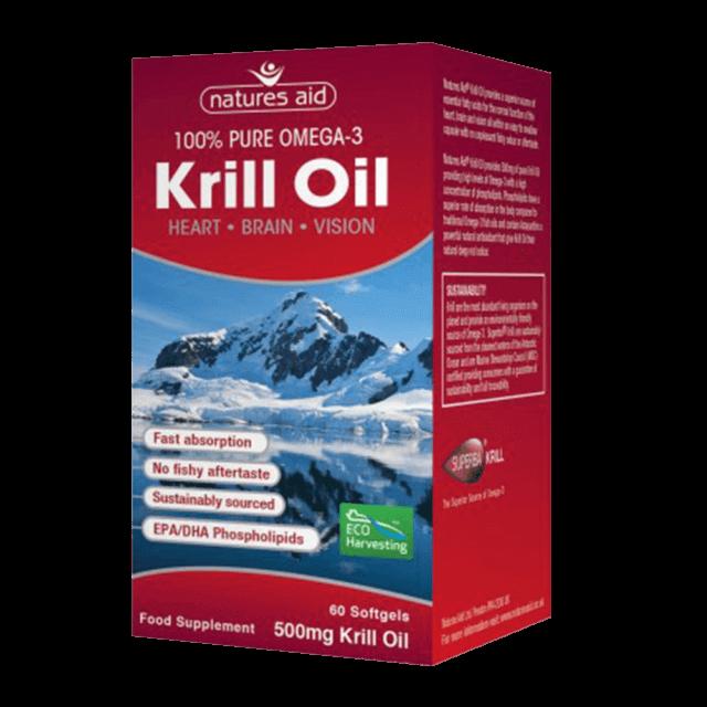 krilovo-olje-natures-aid-60-kapsul