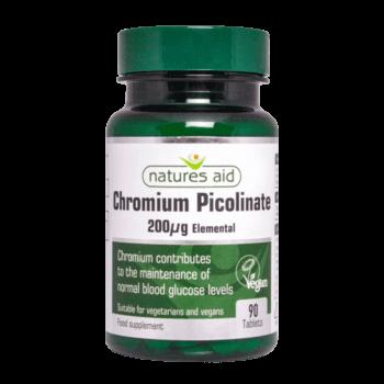 kromov-pikolinat-natures-aid-90-tablet