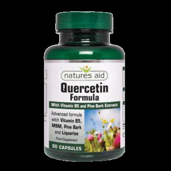 kvercetin-formula-natures-aid-90-kapsul