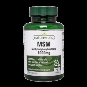 msm-metilsulfonilmetan-natures-aid-90-tablet