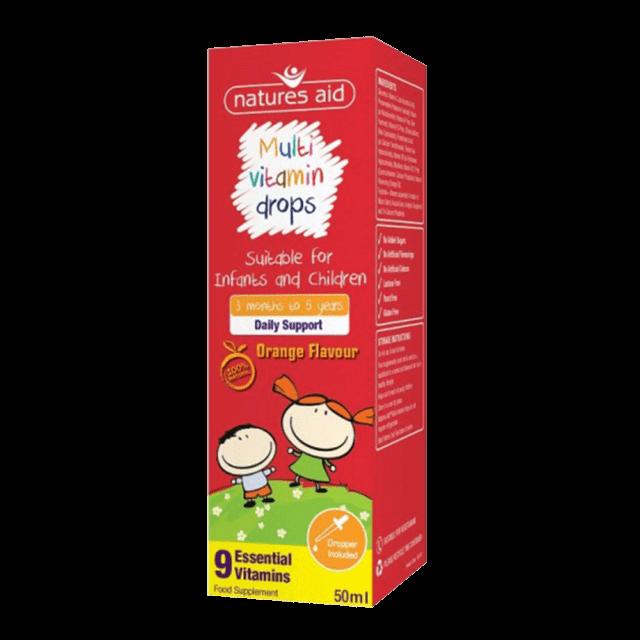 multi-vitamin-kapljice-za-otroke-natures-aid-50ml