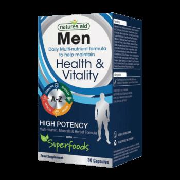 multi-vitamini-in-minerali-s-superhrano-za-moske-natures-aid-30-kapsul