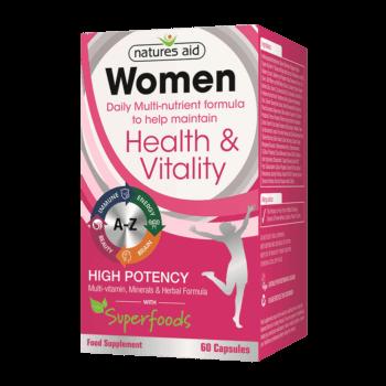 multi-vitamini-in-minerali-s-superhrano-za-zenske-natures-aid-60-kapsul