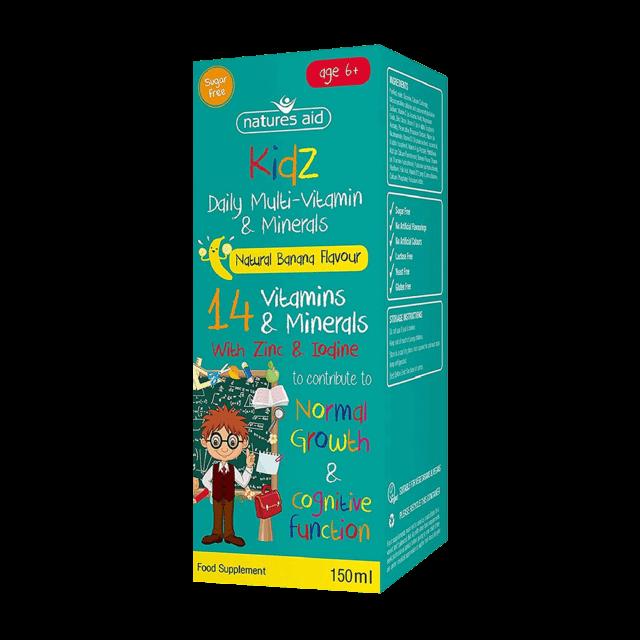 multi-vitamini-in-minerali-za-otroke-natures-aid-150ml