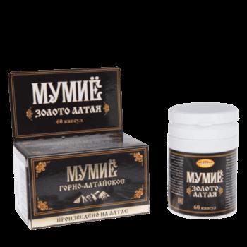 mumio-altajsko-zlato-60-kapsul