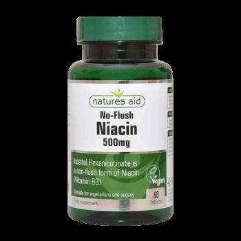 niacin-natures-aid-60-tablet