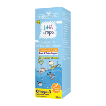 omega-3-kapljice-za-otroke-natures-aid-50ml