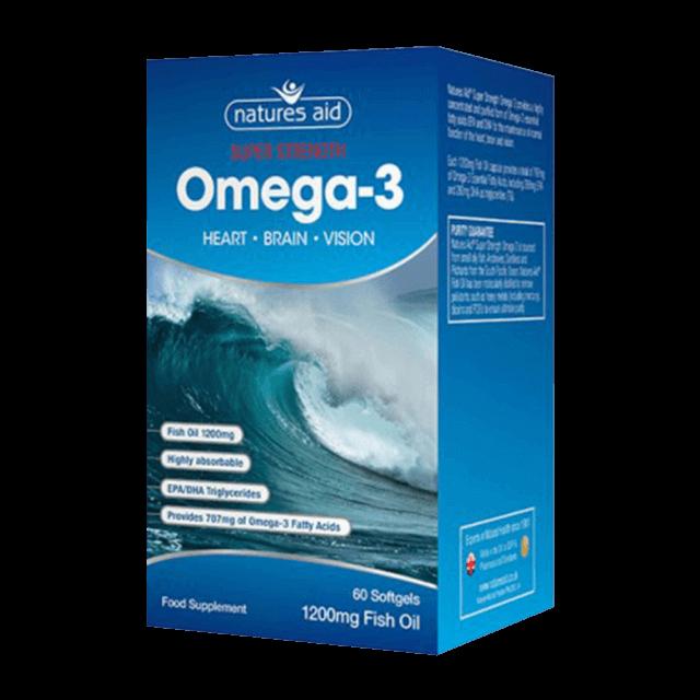 super-mocne-omega-3-natures-aid-60-mehkih-kapsul