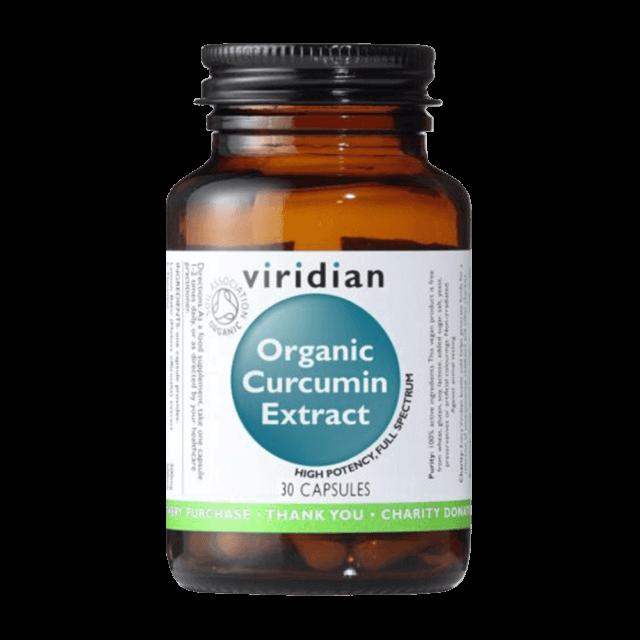 ekoloski-kurkumin-izvlecek-viridian-30-kapsul