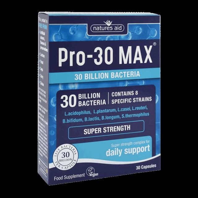 probiotiki-pro-30-max-30-kapsul