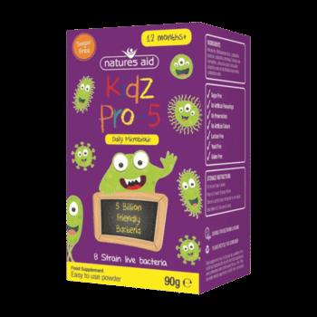 probiotiki-za-otroke-natures-aid-90g