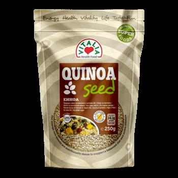 kvinoja-vitalia-250g
