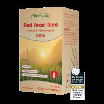 rdeci-kvasni-riz-natures-aid-90-kapsul