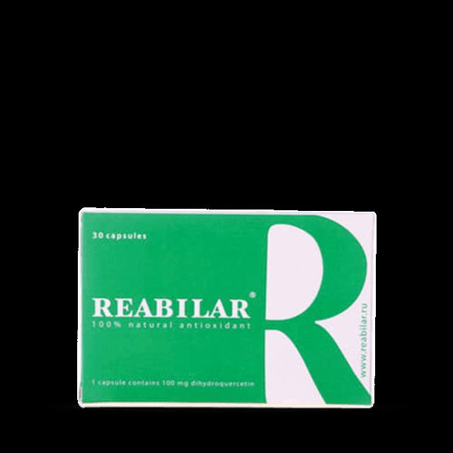 reabilar-zmes-polifenolov-iz-sibirskega-macesna-imunofan-d-o-o-30-kapsul