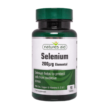 selen-natures-aid-90-tablet
