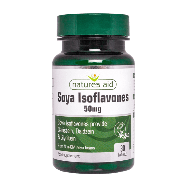 sojini-izoflavoni-natures-aid-30-tablet