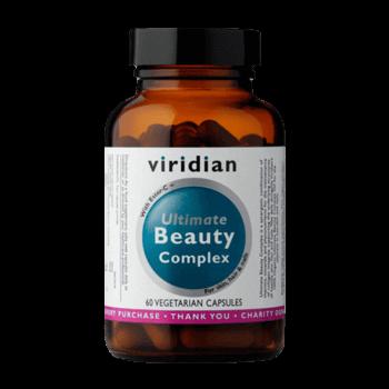 ultimativni-lepotni-kompleks-viridian-60-kapsul