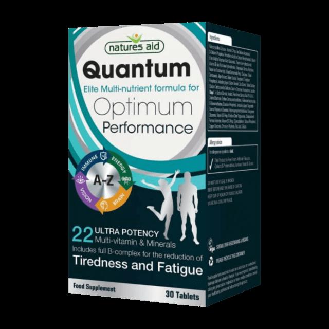 ultra-mocni-multi-vitamini-in-minerali-natures-aid-30-tablet