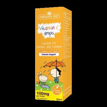 vitamin-c-kapljice-za-otroke-natures-aid-50ml