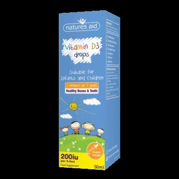 vitamin-d3-kapljice
