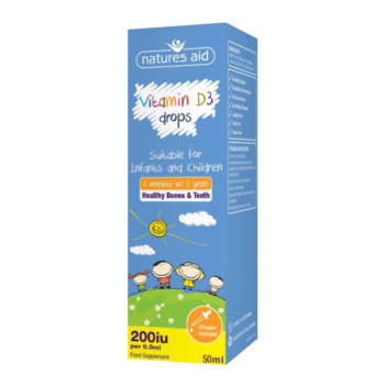 vitamin-d3-kapljice-za-otroke-natures-aid-50ml
