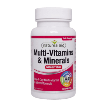 multi-vitamini-in-minerali-brez-zeleza-natures-aid-60-tablet