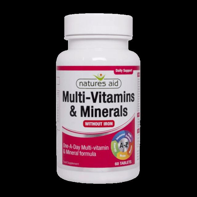 multi-vitamini-in-minerali-brez-zeleza-natures-aid-60-tablet