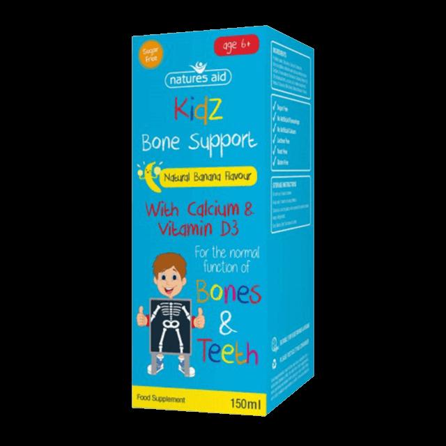 kidz-za-otroke-za-mocne-kosti-natures-aid-150ml