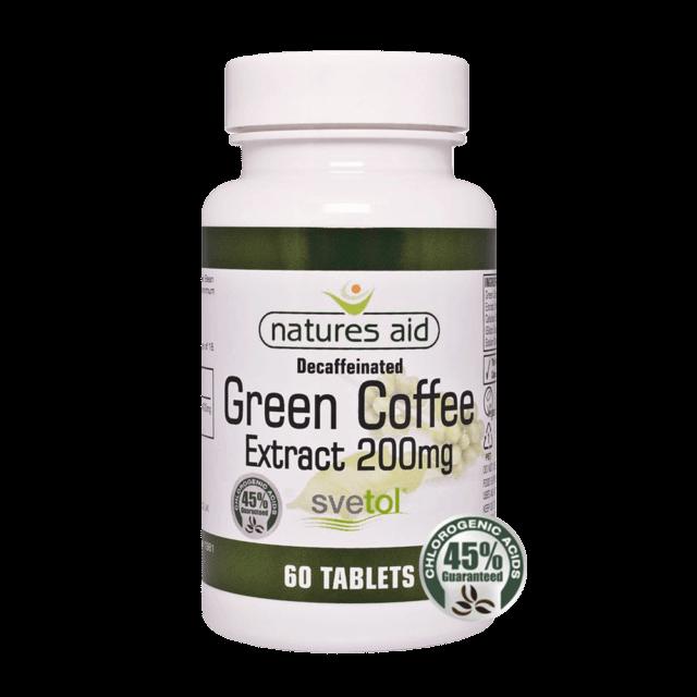 zelena-kava-ekstrat-natures-aid-60-tablet