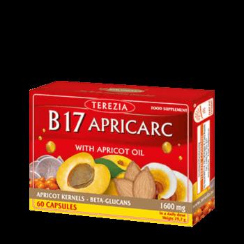 vitamin-b17-apricarc-iz-marelicnih-jedrc-reisi-in-ostrigar-terezia-60-kapsul