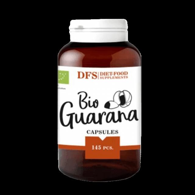 bio-guarana-dfs-145-kapsul