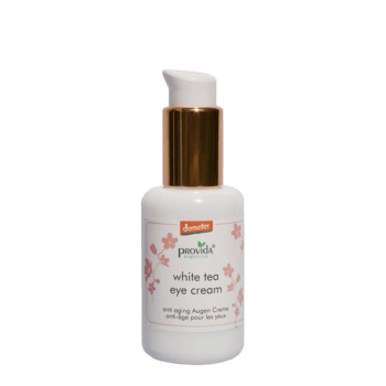 demeter-krema-za-okoli-oci-z-belim-cajem-provida-organics-30ml