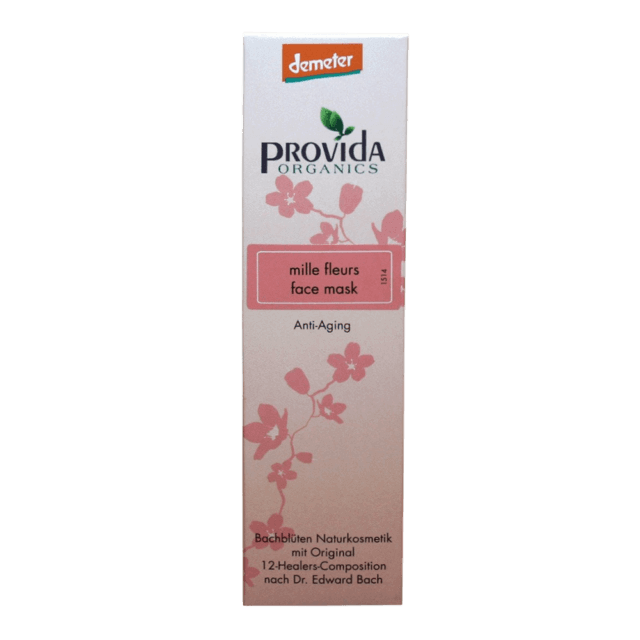 demeter-obrazna-maska-mille-fleurs-provida-organics-50ml