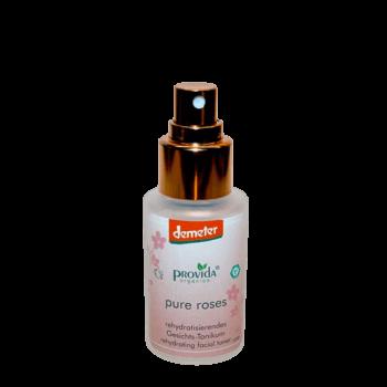 demeter-obrazni-tonik-hidroaktivni-provida-organics-30ml