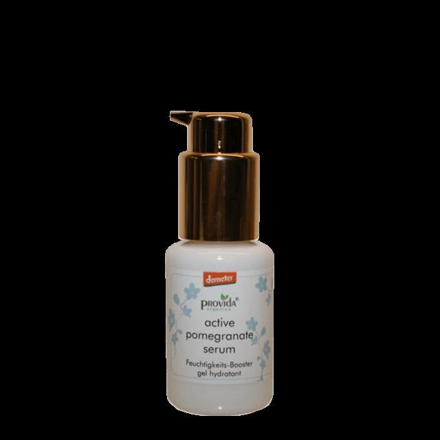 demeter-serum-aktivni-granatno-jabolko-provida-organics-30-ml