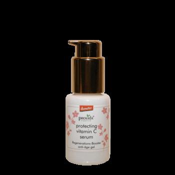 demeter-serum-vitamin-c-zascitni-provida-organics-30ml