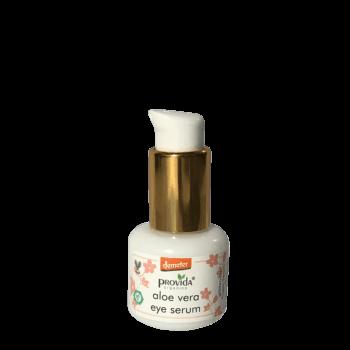 demeter-serum-za-okoli-oci-z-aloe-vero-provida-organics-15-ml