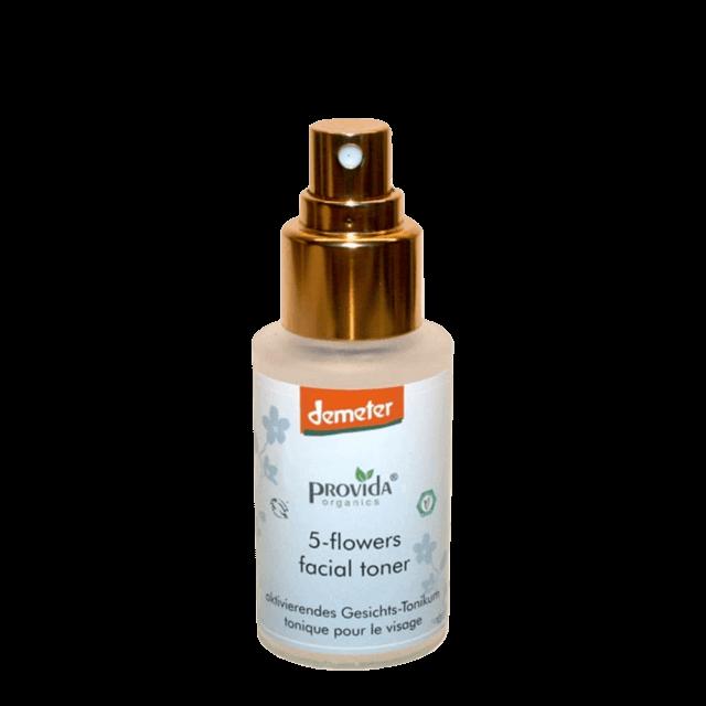 demeter-tonik-za-obraz-5-cvetic-provida-organics-30ml
