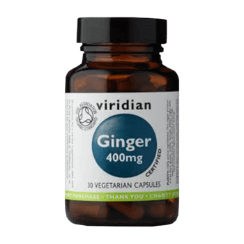 ekoloska-korenina-ingverja-viridian-30-kapsul