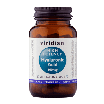 hialuronska-kislina-viridian-30kapsul