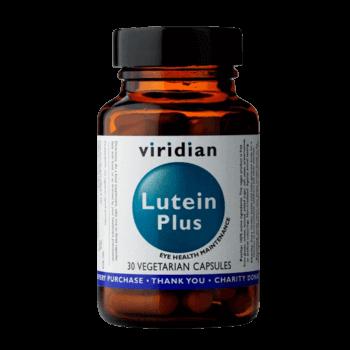 lutein-plus-viridian-30-kapsul-3