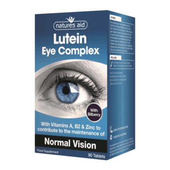 lutein-eye-kompleks-za-oci-in-vid-natures-aid-90-tablet