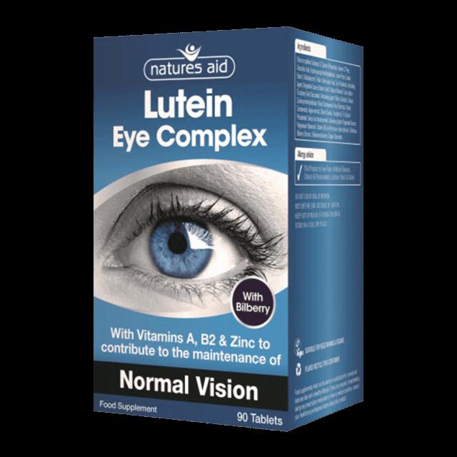 lutein-eye-kompleks-za-oci-in-vid-natures-aid-90-tablet