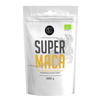 bio-maca-diet-food-pl-200g
