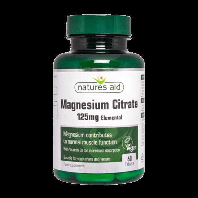 magnezijev-citrat-natures-aid-60-tablet