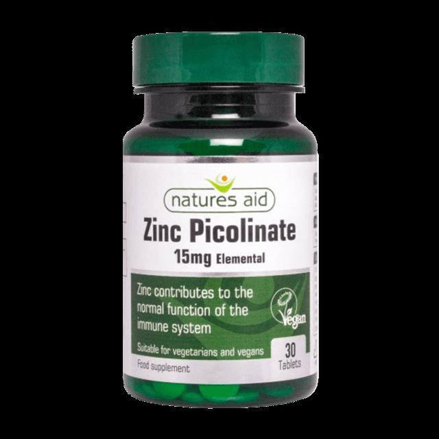 cink-pikolinat-natures-aid-30-tablet